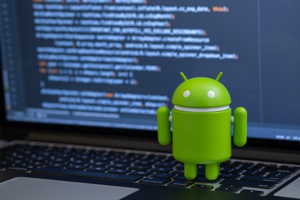 Cómo Crear Videojuegos para Android de forma Rápida y Sencilla
