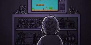 Cuántos tipos de videojuegos existen en la actualidad