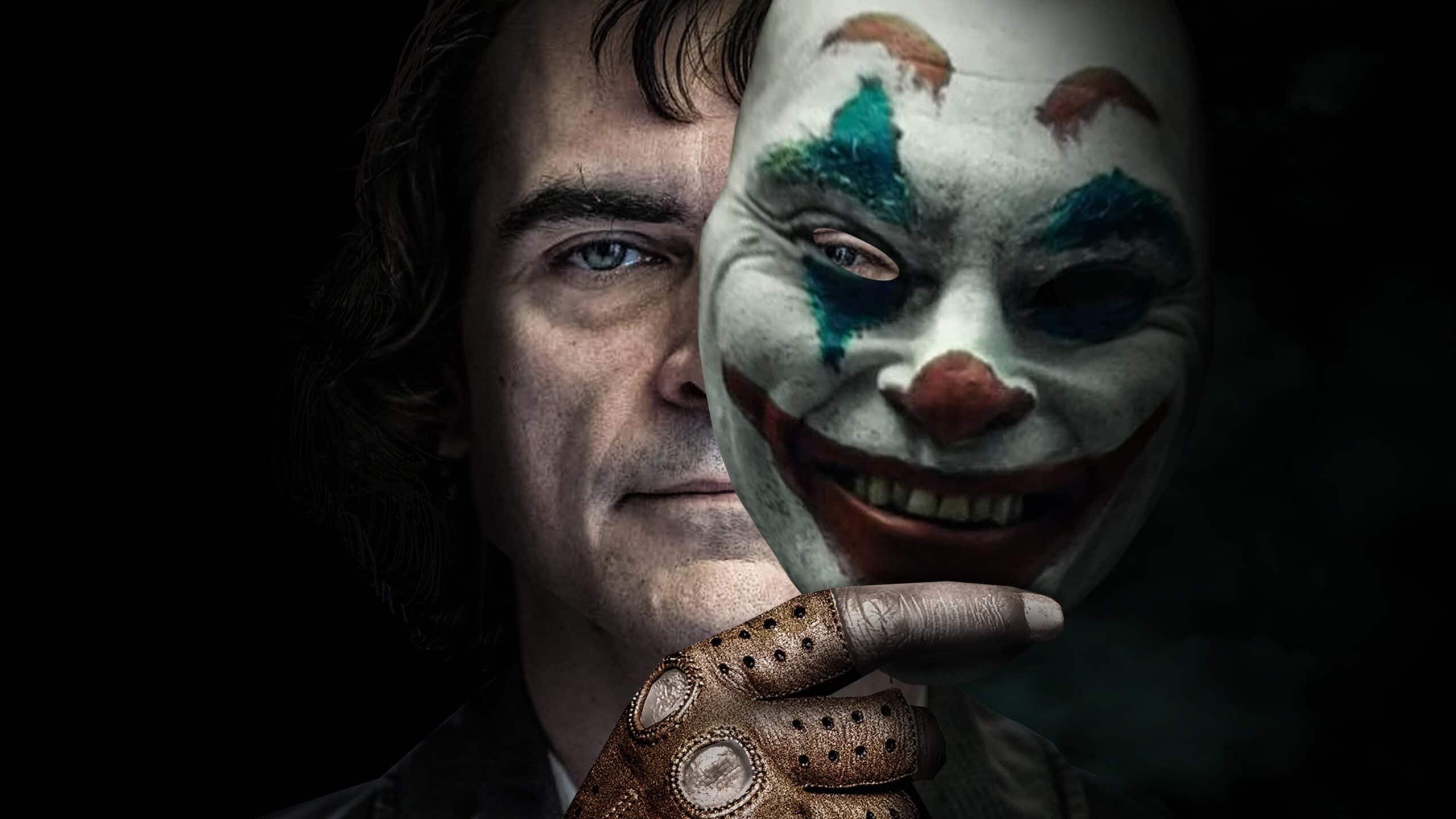 Joker: Explicación del final, qué era real, qué no era y qué significa todo