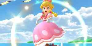 Mario Kart Tour: Cómo cancelar el Pase Dorado