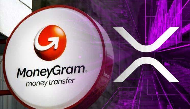 MoneyGram fuerza a Ripple para explotar el uso del XRP en pagos transfronterizos