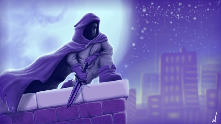 Assassin Codes Full List August 2020 We Talk About Gamers