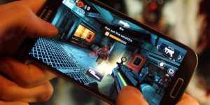 Los 10 mejores nuevos juegos gratuitos de Android - Noviembre 2019