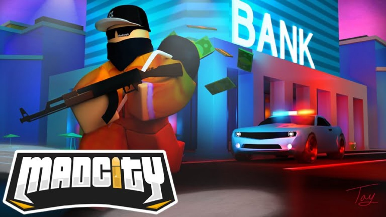Meep City Roblox Song Money By Cardi B Code