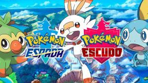 Pokemon Espada y Escudo: Cómo conseguir el Lazo Destino