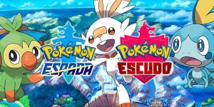 Pokemon Espada y Escudo Cómo conseguir Lazo Destino
