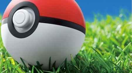 Pokemon Espada y Escudo: Cómo conseguir el Amuleto Captura
