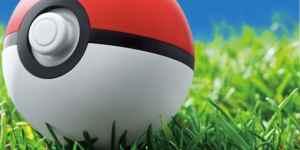Pokemon Espada y Escudo Cómo conseguir el Amuleto Captura