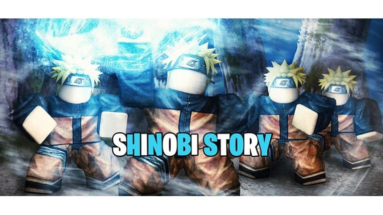 Shinoby Story Codes Full List July 2020 We Talk About Gamers