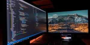 Xiaomi presenta nuevo monitor gaming de 144hz