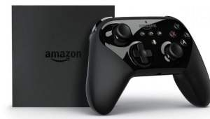 Amazon lanzaría servicio de videojuegos en streaming para el 2020