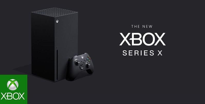 Cuánto costará Xbox Series X