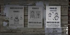 Red Dead Online Cómo Conseguir Oro Rápido y Fácil