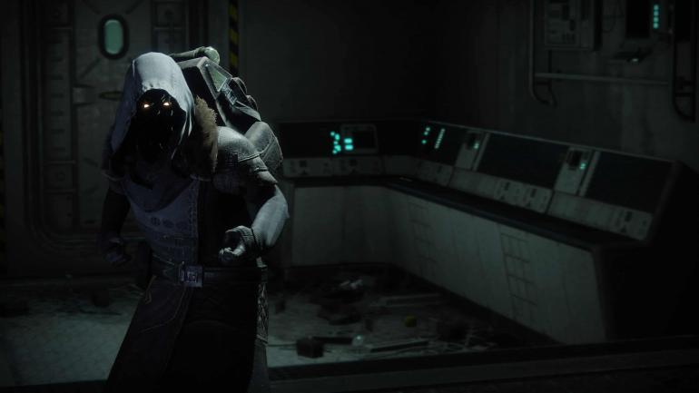 Destiny 2 Where is Xur – Complete Guide & Updated Location