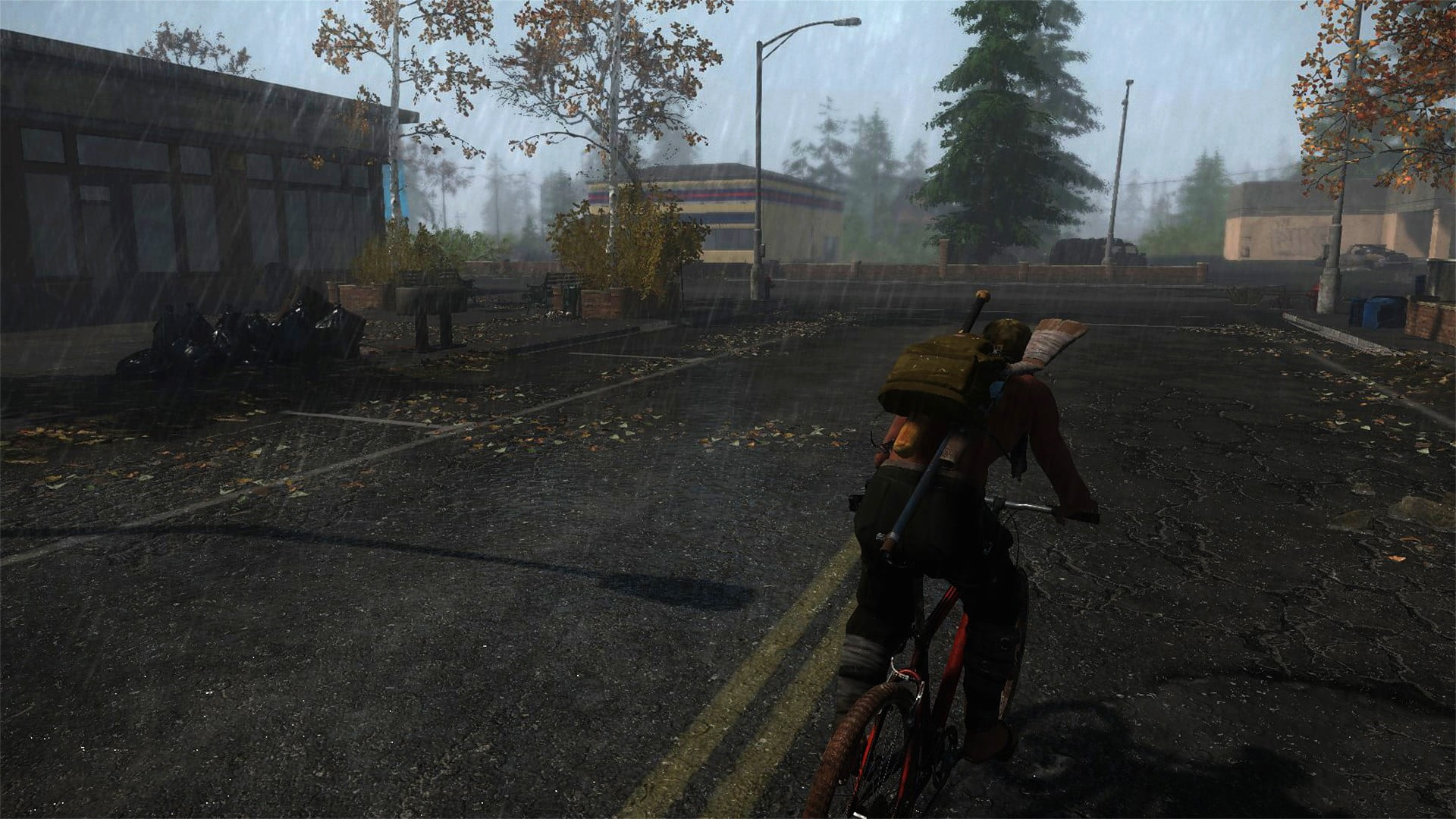 Official Miscreated Map – Updated (January 2020)