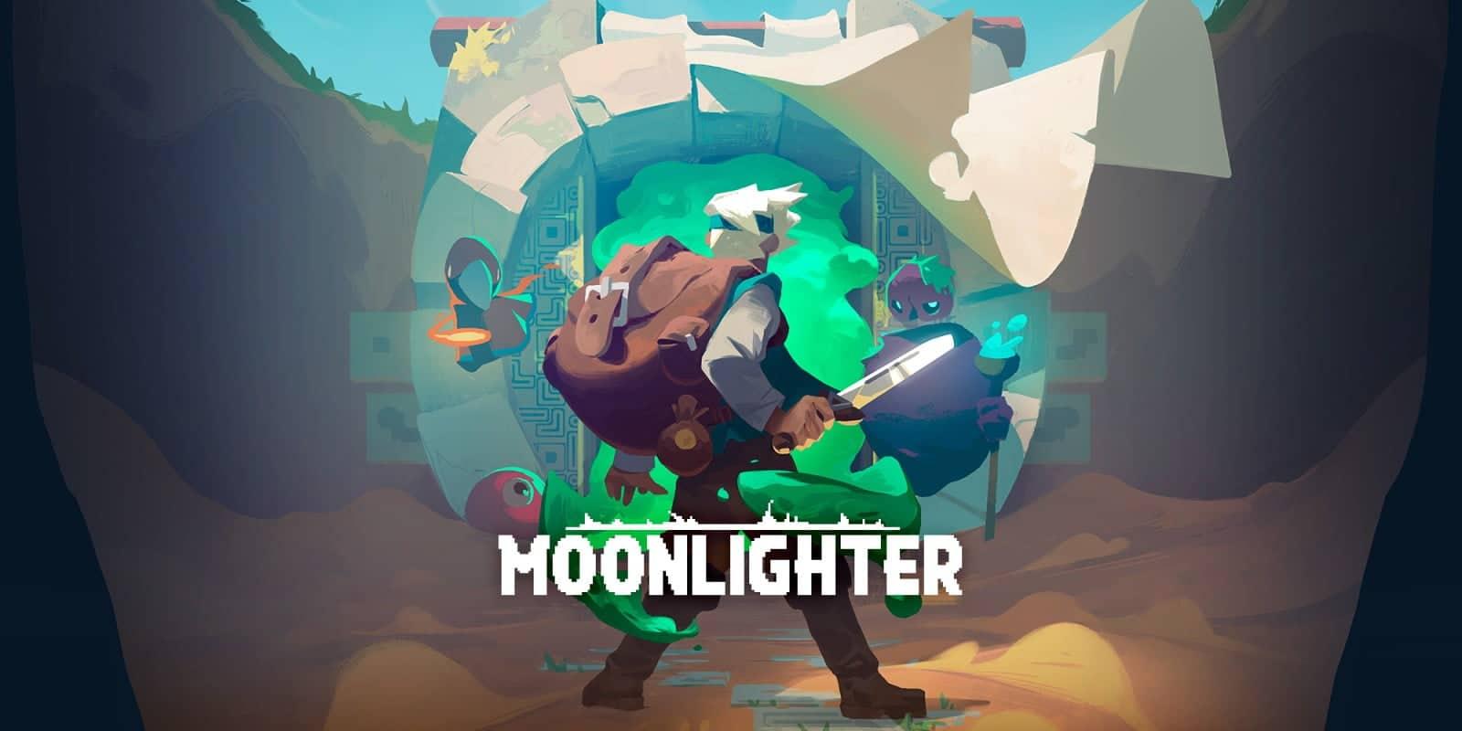 Precios de Moonlighter - Guia Completa