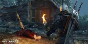 The Witcher 3 Console Commands – Cheats & Codes (January 2020)