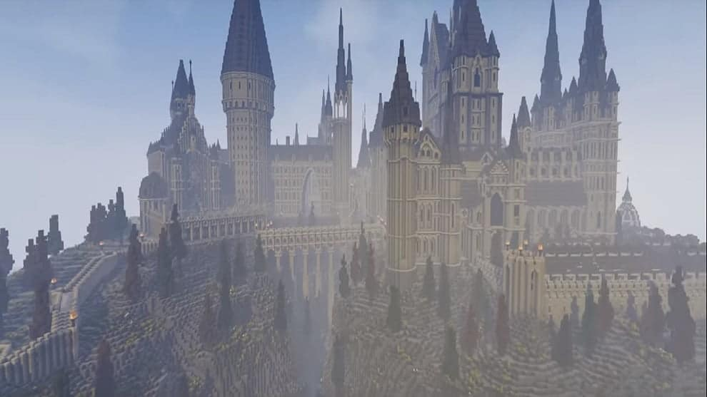 harry-potter-minecraft