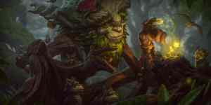 League of Legends: Notas de la versión 10.2 para Teamfight Tactics