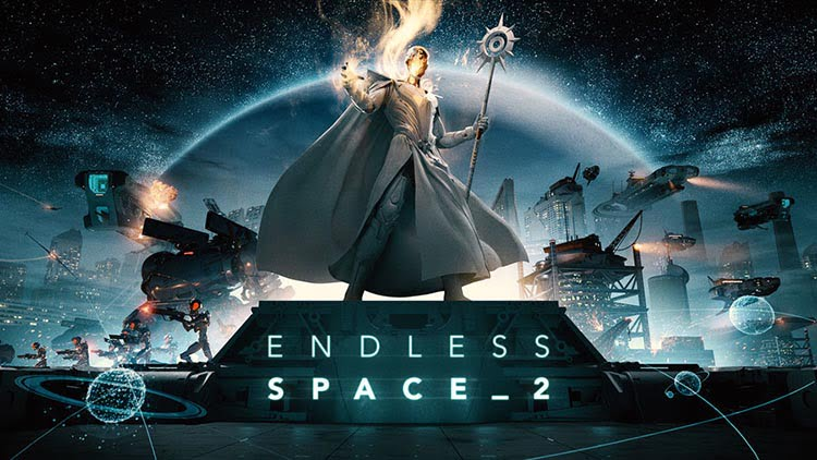 Endless Space 2: Cheat codes and how to enable debug mode
