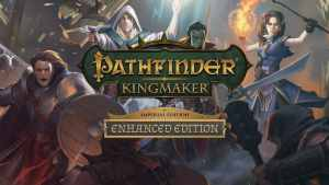 Pathfinder Kingmaker: Guía para completar Quest Green Stone