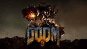 Doom 3: Códigos de Casillero