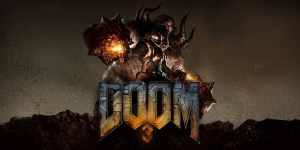 códigos de casillero de Doom 3