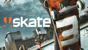Códigos Skate 3 – Lista Completa