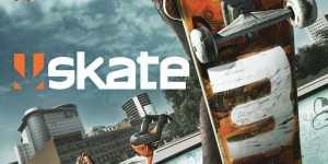 códigos de skate 3