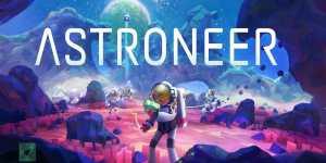 Astroneer Codes