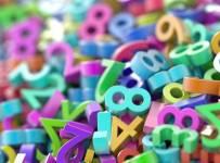 10 actividades para practicar los números en la clase de ELEL