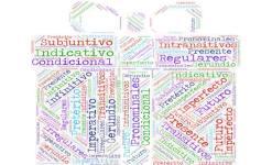 10 Ejercicios para trabajar los verbos españoles
