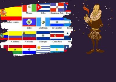 Por qué estudiar español