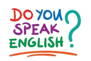 ¿Quieres aprender inglés desde cero?