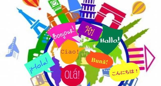 Consejos para estudiar idiomas en el extranjero