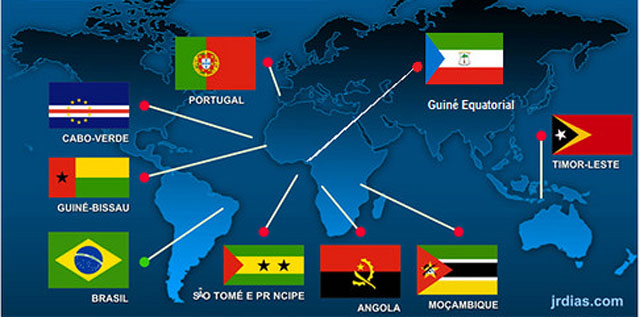 Consejos para aprender portugués