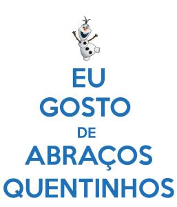 Me gusta en portugués, aprende el verbo GOSTAR