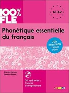 Cómo pronunciar el francés