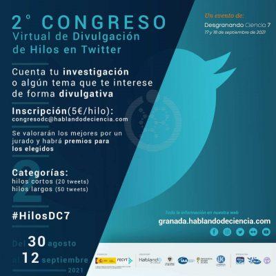 congreso_twitter_cartel_dc7_2021