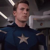 """Primeras imágenes y vídeo del set de """"Los Vengadores"""", un vistazo al nuevo uniforme del Capitán América y nuevas imágenes promocionales sobre la película"""