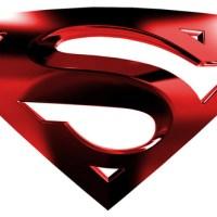 Primeras imágenes de Russell Crowe como el padre de Superman, Jor-El