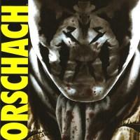 """""""Antes de Watchmen (Before Watchmen)"""". Crítica, portadas y las mejores imágenes de esta excelente precuela"""