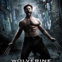 """The Wolverine"". Tráiler, imágenes, póster e información sobre la segunda aventura en solitario de Lobezno"