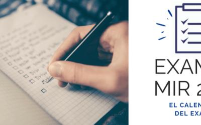 Checklist 2MIR18: todo lo que necesitas para estar listo