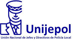 UNIJEPOL Madrid: II Congreso.