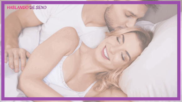 Cómo lograr que a tu pareja le interese la Sexualidad Consciente