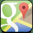 13-googlemaps_icon