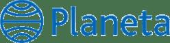logo_PLANETA