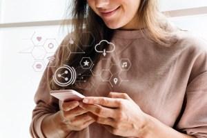recargas-móviles-y-servicios-de-comunicación