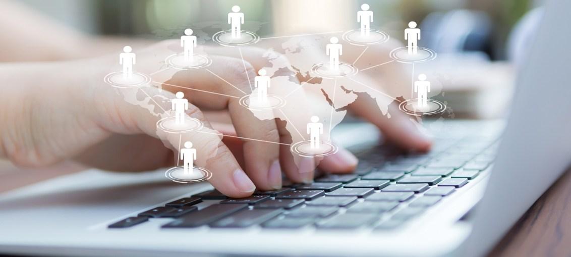 Recargas-de-móviles-e-internet